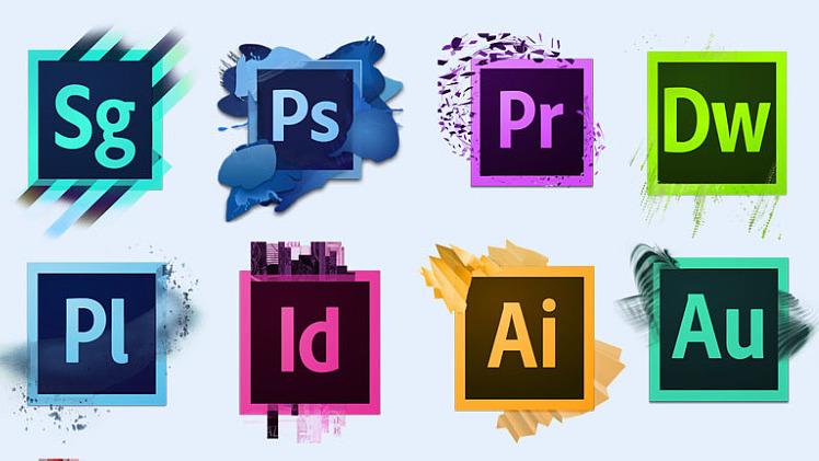 艺术软件辅导